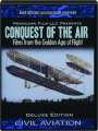 CONQUEST OF THE AIR - Thumb 1