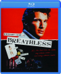 BREATHLESS - Thumb 1