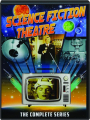 SCIENCE FICTION THEATRE: The Complete Series - Thumb 1
