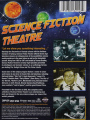 SCIENCE FICTION THEATRE: The Complete Series - Thumb 2