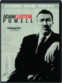 ADAM CLAYTON POWELL - Thumb 1