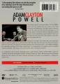 ADAM CLAYTON POWELL - Thumb 2