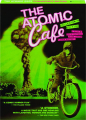 THE ATOMIC CAFE: Collector's Edition - Thumb 1