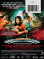 SINBAD AND THE WAR OF THE FURIES - Thumb 2