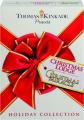 CHRISTMAS LODGE / CHRISTMAS MIRACLE - Thumb 1