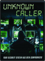 UNKNOWN CALLER - Thumb 1