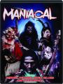 MANIACAL - Thumb 1