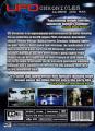 UFO CHRONICLES: Aliens and War - Thumb 2