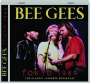 BEE GEES: Tokyo 1989 - Thumb 1