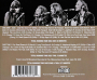 CROSBY, STILLS, NASH & YOUNG: Fillmore East 1970 - Thumb 2