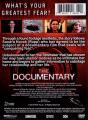THE DOCUMENTARY - Thumb 2