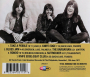 EMERSON, LAKE & PALMER: Back in the Fatherland - Thumb 2