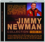 THE JIMMY NEWMAN COLLECTION 1948-62 - Thumb 1