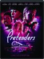 PRETENDERS - Thumb 1
