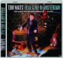TOM WAITS: Real Gone in Amsterdam - Thumb 1