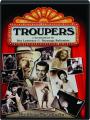 TROUPERS - Thumb 1