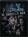 THE UMBRELLA MAN - Thumb 1