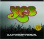 YES: Live at Glastonbury Festival 2003 - Thumb 1