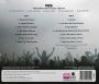 YES: Live at Glastonbury Festival 2003 - Thumb 2
