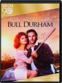 BULL DURHAM - Thumb 1
