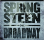 SPRINGSTEEN ON BROADWAY - Thumb 1