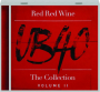 UB40--RED RED WINE: The Collection, Volume II - Thumb 1