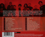 UB40--RED RED WINE: The Collection, Volume II - Thumb 2
