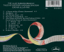 THE ALAN PARSONS PROJECT: Tales of Mystery and Imagination - Thumb 2
