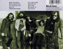 THE BEST OF STEPPENWOLF: 20th Century Masters - Thumb 2