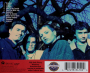 THE BEST OF THE CRANBERRIES: 20th Century Masters - Thumb 2