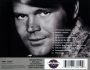 GLEN CAMPBELL: 20th Century Masters - Thumb 2