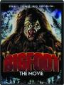 BIGFOOT: The Movie - Thumb 1