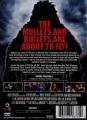 BIGFOOT: The Movie - Thumb 2