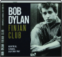 BOB DYLAN: Finjan Club - Thumb 1
