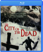 THE CITY OF THE DEAD - Thumb 1