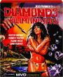 DIAMONDS OF KILIMANDJARO - Thumb 1
