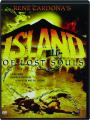 ISLAND OF LOST SOULS - Thumb 1