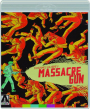 MASSACRE GUN - Thumb 1