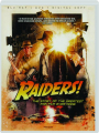 RAIDERS! - Thumb 1