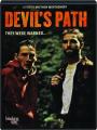 DEVIL'S PATH - Thumb 1