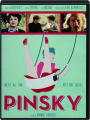 PINSKY - Thumb 1