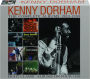 KENNY DORHAM: The Complete Albums 1953-1959 - Thumb 1