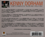 KENNY DORHAM: The Complete Albums 1953-1959 - Thumb 2