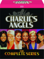 CHARLIE'S ANGELS: The Complete Series - Thumb 1