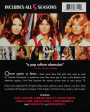 CHARLIE'S ANGELS: The Complete Series - Thumb 2