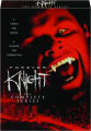 FOREVER KNIGHT: The Complete Series - Thumb 1