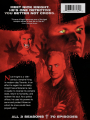 FOREVER KNIGHT: The Complete Series - Thumb 2
