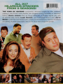 THE KING OF QUEENS: The Complete Series - Thumb 2
