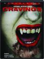 CRAVINGS - Thumb 1