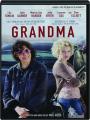 GRANDMA - Thumb 1